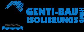 Genti-Bauisolierungs GmbH